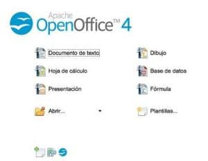 Alternativas a Microsoft Office gimp