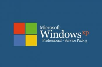 desinstalar windows xp facil