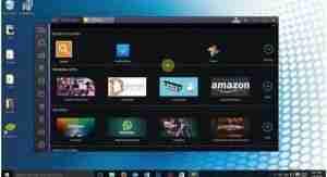 Descargar e instalar BLueStacks para Pc o MacOS juegos