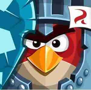 Angry Birds Epic APK para Android jugar