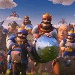 descargar clash royale para pc windows 8