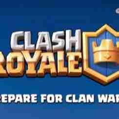 clash royale para pc windows xp