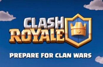 clash royale para pc windows xp