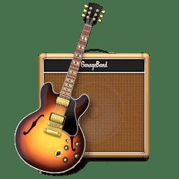 GarageBand para PC y Mac
