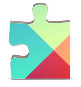 Google Play Services descargar