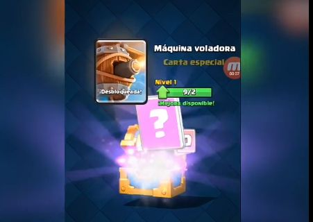 Descargar Clash Royale Apk 2 5 5 Android E Ios 2019 Actualizado
