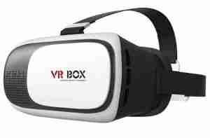 Como ver videos en VR Box Android ahora
