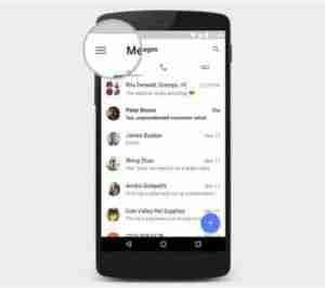 programa para Grabar Llamadas en iPhone o Android