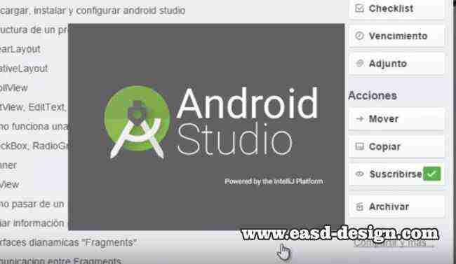 aplicaciones para rootear moviles android