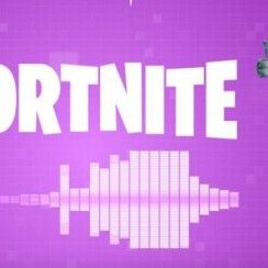 fortnite cheats piratea las PC de los jugadores requisitos