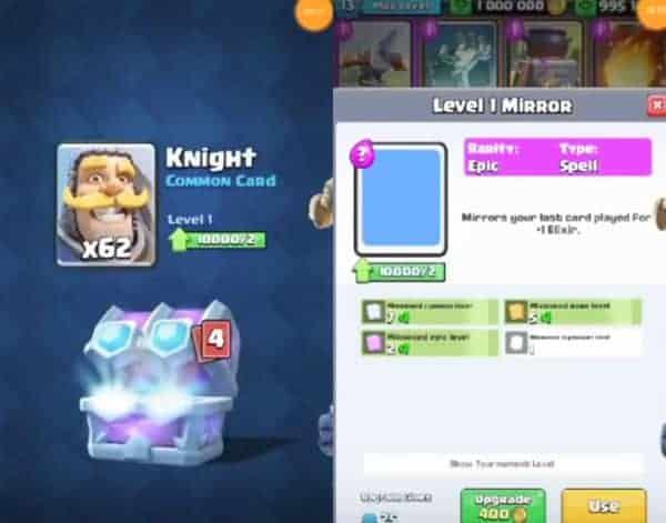 Servidor Privado do Clash Royale baixar