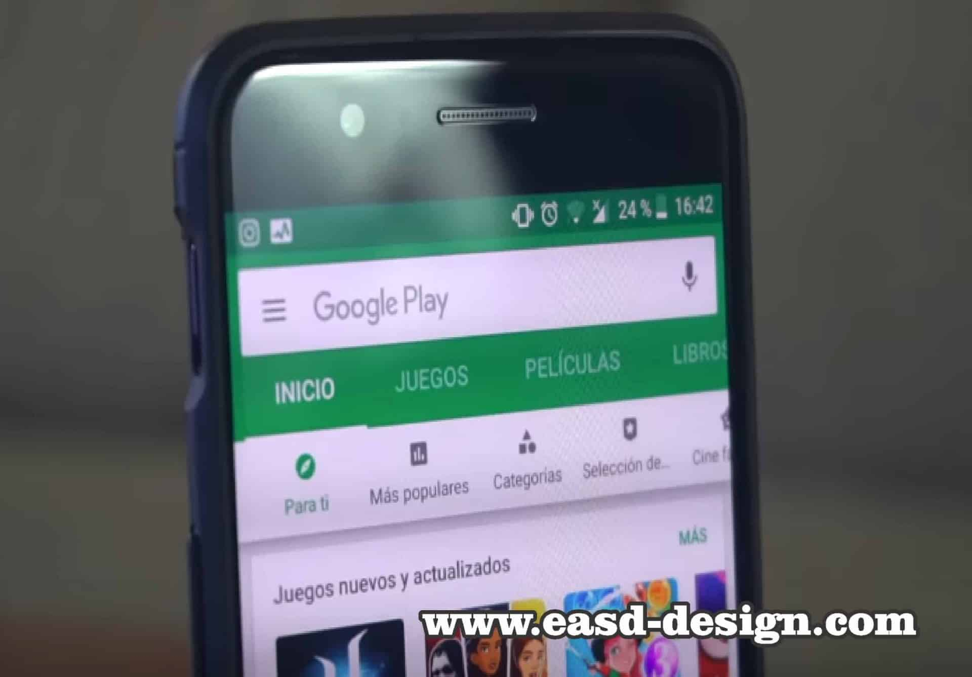 Descargar Play Store Apk Version 11 9 14 Gratis 2018 En Google
