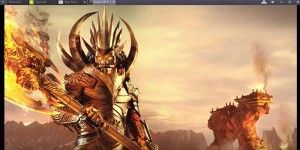 Dawn of Titans para PC titan list