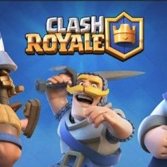 Télécharger Clash Royale stratégie