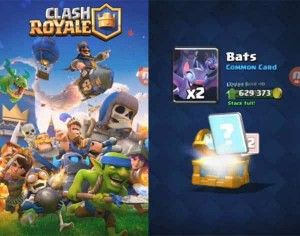clash palace servidor privado ios