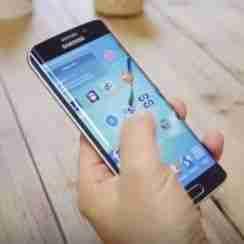 descargar play store gratis para celular samsungdescargar play store gratis directo al celular