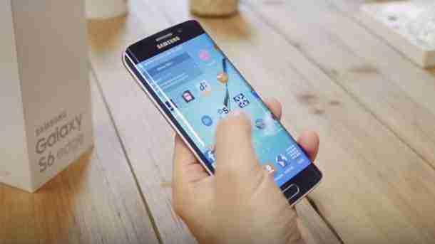 Descargar Play Store Apk Version 11 9 14 Gratis 2018 En Google