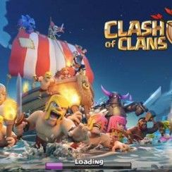 descargar servidor privado clash of clans