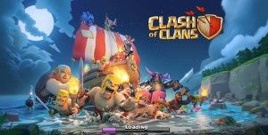 descargar servidor privado clash of clans
