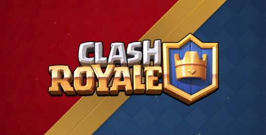 Private Server Clash Royaleのダウンロード PC