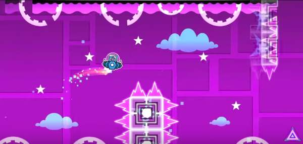 geometry dash lite apk 2.2