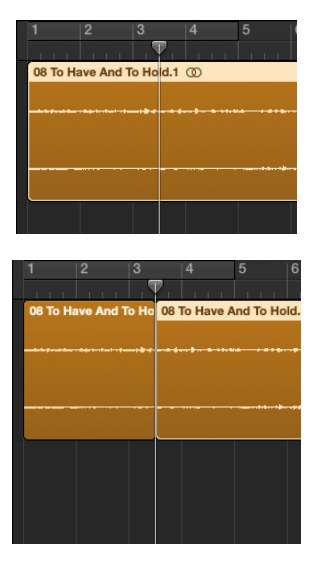 editar canciones con garageband download
