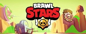 brawl stars apk hack