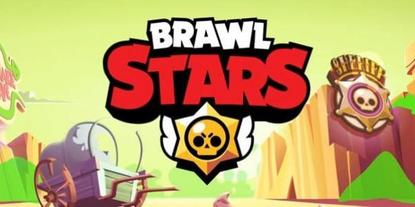 brawl stars apk 1