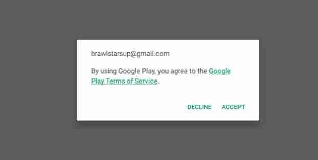 brawl stars para pc como instalar