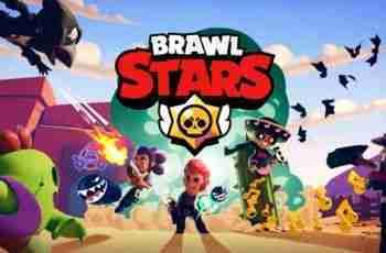 brawl stars servidor privado android