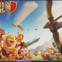 fhx clash of clans servidor privado hack