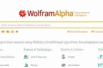 wolfram alpha apk pro