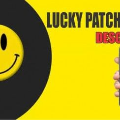 lucky patcher apk 2019