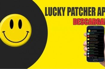 lucky patcher apk 2019
