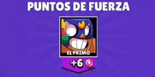 private server brawl stars 1