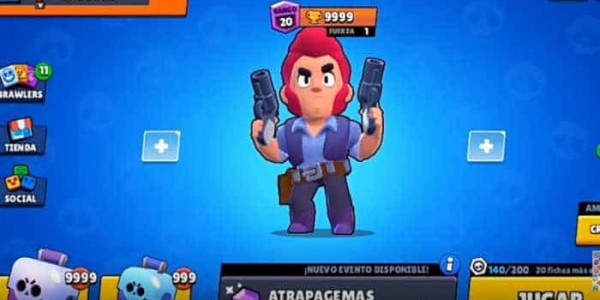 private server brawl stars