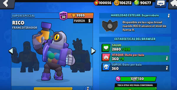 server privato brawl stars apk