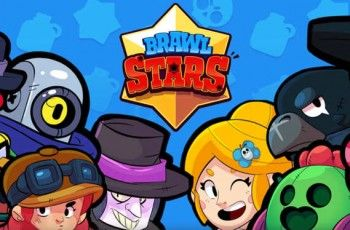 server privato brawl stars android