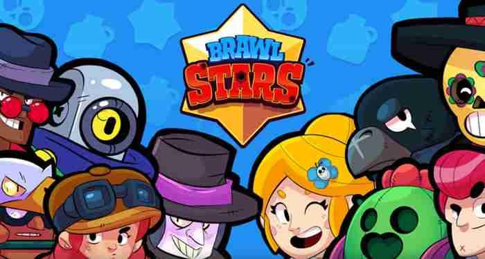 server privato brawl stars android