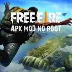 free fire apk gratis