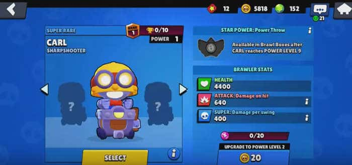 lwarb beta brawl stars catala android
