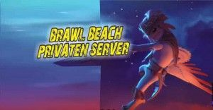 brawl beach deutsch ios