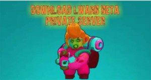 download lwarb beta private server
