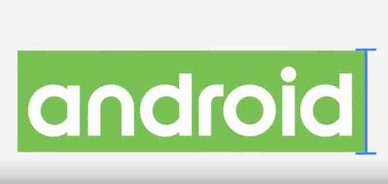 android apks juegos