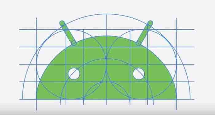 android apks descargar