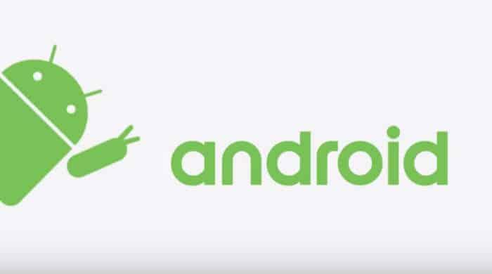 android apks gratis