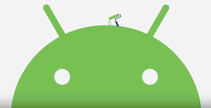 android apks 2019