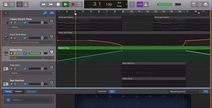 garageband para windows