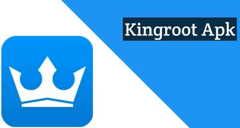 kingroot global