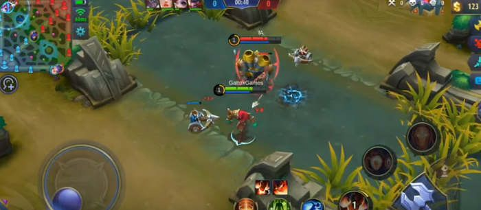 mobile legends apk heroes